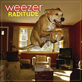 Raditude (Amazon MP3 Deluxe Exclusive Version)