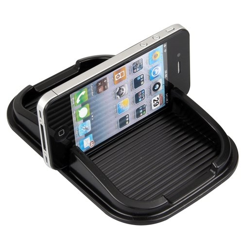 Car Vehicle Pad Dash Mount Holder for Mobile