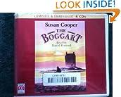 The Boggart: Complete & Unabridged