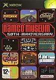 echange, troc Namco Museum Anniversary