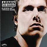 A State Of Trance 2006 Armin Van Buuren