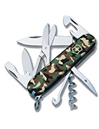 Swiss Army Knives Buy Swiss Army Knives Online At Best