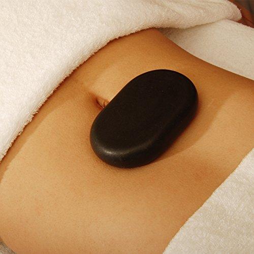 Italian master hand massage inexpensive 3