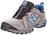 New Balance Mens Mt573bo Trainer