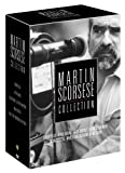 The Martin Scorsese Collection