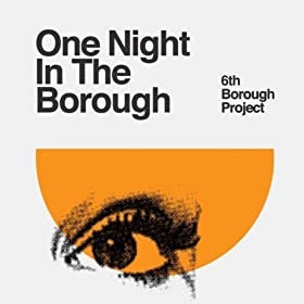 One Night in the Borough