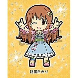 アイドルマスター シンデレラガールズ トレーディング ラバーストラップ vol.2 (キャラクターストラップ) BOX