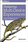 Designing Multi-Device