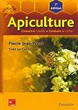 echange, troc Pierre Jean-Prost - Apiculture : connaître l'abeille, conduire le rucher