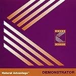 Natural Advantage: Demonstrator/Kolbe Concept | Kathy Kolbe