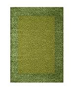 Special Carpets Alfombra Life (Verde)