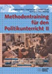 Methodentraining f�r den Politikunter...