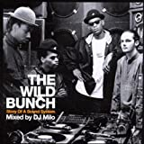 Various Artists Wild Bunch, the - Story of a Sound System (Mixed By DJ Milo)