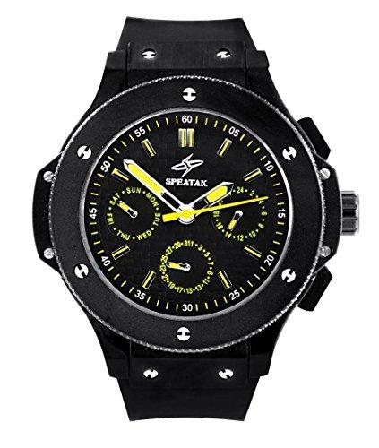 speatak-pagani-montres-homme-montre-homme-en-silicone-noir-speatak-1535