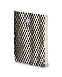 Holmes HWF100-UC2 Humidifier Filter, 2 Pack