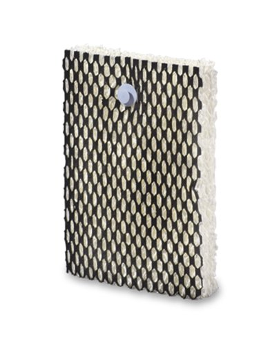 Holmes HWF100-UC2 Humidifier Filter, 2 Pack (Torpedo Kerosene Parts compare prices)
