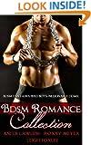 BDSM Romance Collection (BDSM Romance. Billionaire Doms. BDSM Fantasies. Bad Boys. Book 1)