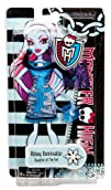 Monster High Abbey Bominable Basic Fashion Pack