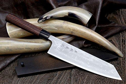 yoshihiro-mizu-yaki-16-layers-suminagashi-blue-steel-1-kiritsuke-multipurpose-japanese-chef-knife-sh