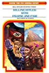 Killing Hitler With Praise And Fire:...