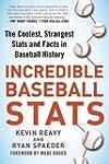 Incredible Baseball Stats: The Cooles...