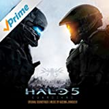 Halo 5: Guardians (Original Game Soundtrack)