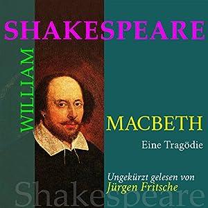 Macbeth Hörbuch