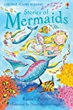 Stories of Mermaids (Young Reading (Series 1)) (Young Reading (Series 1)) (0746080654) by Punter, Russell