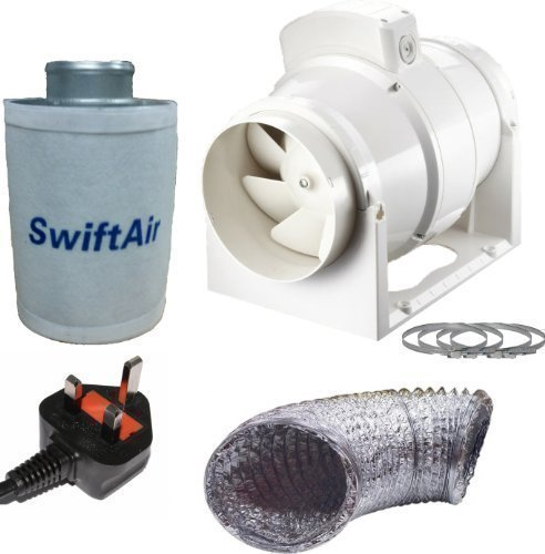 smf100-160-m3-h-4-in-line-fan-carbon-filter-duct-kit-hydroponic-grow-room-tent-ventilation