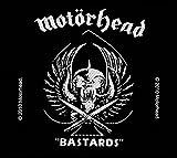 Patch - Motörhead Bastards