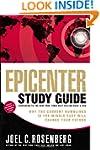 EPICENTER STUDY GUIDE PB