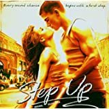 Step Up ~ STEP UP / O.S.T.