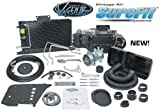 Vintage Air Gen IV SureFit Complete System Kit 1967, 1968, 1969, 1970, 1971, 1972 Chevy / GMC Pickup Truck with Factory AC