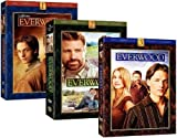 Everwood - Complete Seasons 1-3