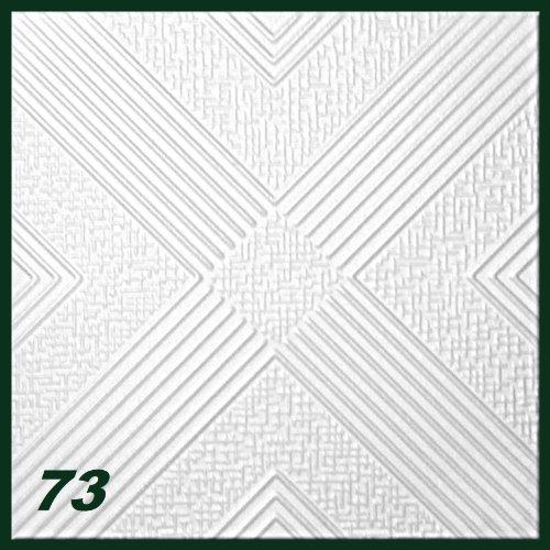 40-m2-deckenplatten-styroporplatten-stuck-decke-dekor-platten-50x50cm-nr73