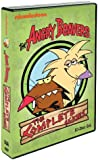 The Angry Beavers - Complete Series