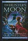 Hunter's Moon, The (0141309911) by Melling, O. R.