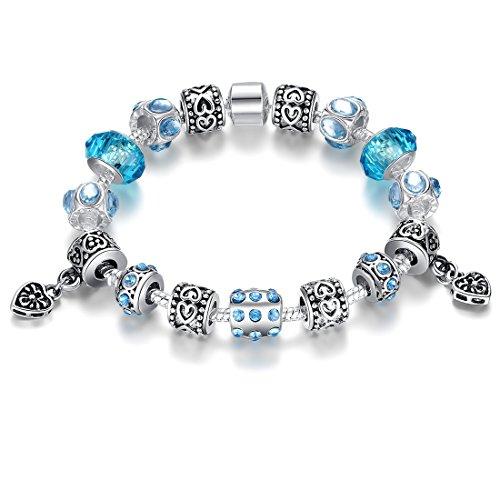 wostu-pulsera-de-plata-del-cristal-plateado-azul-para-la-mujer