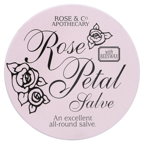 rose-and-co-rose-petal-salve-excellent-all-round-beauty-salve-with-beeswax-20g