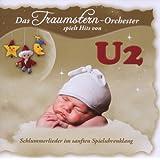 Das Traumstern-Orchester spielt Hits von U2