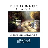 Great Expectations (Dunda Books Classic)di Charles Dickens