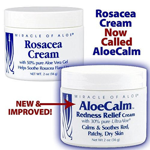 aloecalm-cream-fast-help-for-rosacea-eczema-gently-cools-and-soothes-hot-inflamed-itchy-skin-lightly