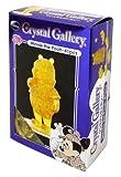 Hanayama Disney Crystal Gallery 3d Puzzl...