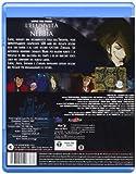 Image de Lupin the third - L'elusività della nebbia [Blu-ray] [Import italien]