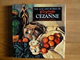 img - for Life and Works of P. Cezanne: Cezanne (World's Greatest Artists Series) book / textbook / text book