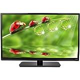 VIZIO E320-A1 32-inch 720p 60Hz LED HDTV (2013 Model)