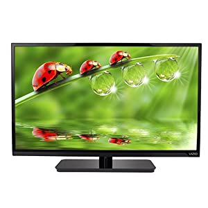 VIZIO E320-A1 32-inch 720p 60Hz LED HDTV (2013 Model)
