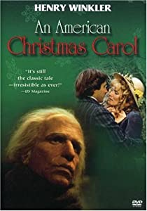 An American Christmas Carol from Image Entertainment