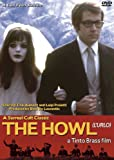 The Howl [Import]