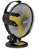 V-Guard Selfee Multipurpose Table Fan